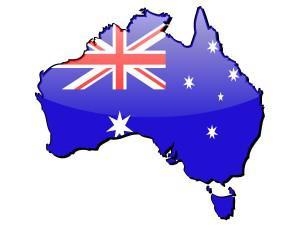 Best Australian VPN