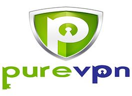 PureVPN Review
