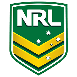 Watch the NRL Outside of Australia and New Zealand Live.