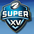 Watch Super 15 and Rugby Union Anywhere in the World