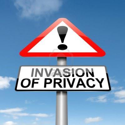 Australia passes Data Retention Laws