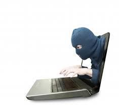 VPN Compromised? WebRTC Security Hole Leaks Real IP Addresses