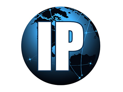What is a Dedicated IP and How do i use one?