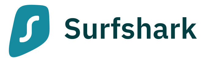 Surfshark Review for Australians