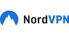 NordVPN – Reviewed